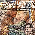 Cabaret Voltaire Listen Up With Cabaret Voltaire