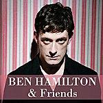 Ben Hamilton Friends (Single)