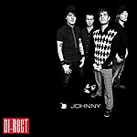 Di-rect Johnny (Acoustic Version)(Single)