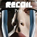 Recoil Prey (4-Track Maxi-Single)