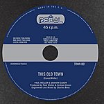 Paul Weller This Old Town (2-Track Single)