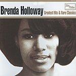 Brenda Holloway Greatest Hits & Rare Classics