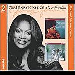 Jessye Norman Richard Strauss Lieder (2 CDs)