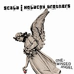Scala & Kolacny Brothers One-winged Angel (2nd French Version)
