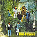 The Fevers The Fevers II