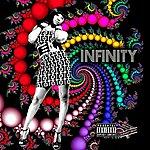 Infinity Infinity (Parental Advisory)