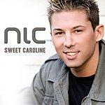 Nic Sweet Caroline (2-Track Maxi-Single)
