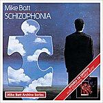 Mike Batt Schizophonia / Tarot Suite