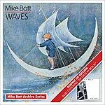 Mike Batt Waves + Six Days In Berlin