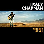 Tracy Chapman Thinking Of You (International)