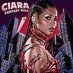 Ciara Fantasy Ride (Deluxe)