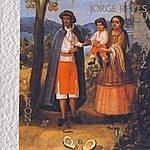 Jorge Reyes Cronica De Castas