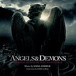 Joshua Bell Angels & Demons: Original Motion Picture Soundtrack