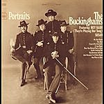 The Buckinghams Portraits