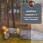 Klaus Tennstedt Symphony No.5 In C Sharp Minor