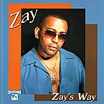 Zay Zay's Way