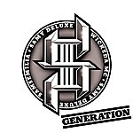 Samy Deluxe Generation (Single)