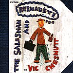 Vic Chesnutt The Salesman And Bernadette
