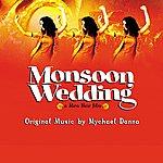 Mychael Danna Monsoon Wedding (Bonus Tracks)