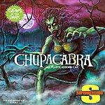 Supermercado Chupacabra