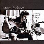 Steve Forbert Young, Guitar Days