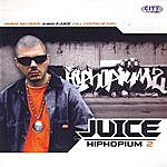Juice Hiphopium 2