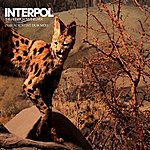Interpol The Heinrich Maneuver (The Scientist Dub Mix)