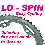 Allstars Lo - Spin Easy Cycling (Spinning The Best Music In The Mix)