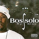 Bossolo My Bloc