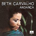 Beth Carvalho Andança - Beth Carvalho