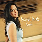 Norah Jones Sunrise (2-Track Single)