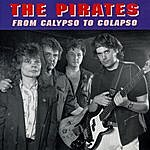 The Pirates From Calypso To Colapso