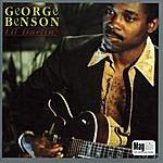 George Benson Lil Darlin'