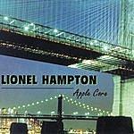 Lionel Hampton Apple Core
