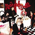 New York Dolls 'Cause I Sez So