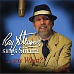 Ray Stevens Sings Sinatra…Say What?