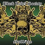 Black Label Society Skullage