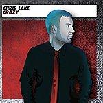 Chris Lake Crazy