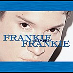 Frankie Negron Siempre Frankie