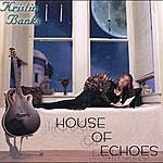 Kristin Banks House of Echoes