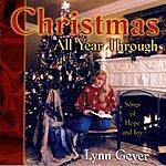 Lynn Geyer Christmas All Year Through