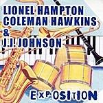 Coleman Hawkins Exposition
