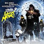 Styles P The Phantom Menace