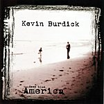 Kevin Burdick Deep Blue America