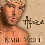 Karl Wolf Africa (3-Track Maxi-Single)