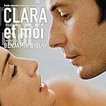 Benjamin Biolay Clara Et Moi (Bof)