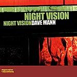 David Mann Night Vision
