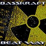 Basskraft Beat Way