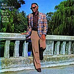 Ray Charles Do I Ever Cross Your Mind