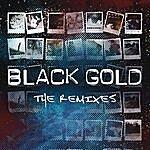 Blackgold The Remixes